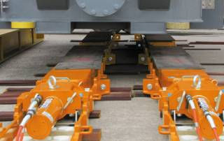 Industrial Tools News images 630 auto q Ind tools skidding 03 320x202 - News