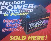 34586070 1820203218046369 3097814255378890752 n 177x142 - Scavenger Supplies
