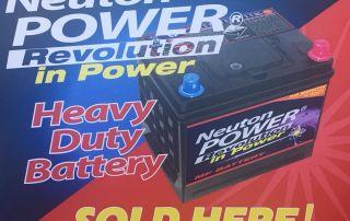 34586070 1820203218046369 3097814255378890752 n 320x202 - Full Range of Heavy Duty Batteries for Industrial, Vehicle, Marine, Motorbike