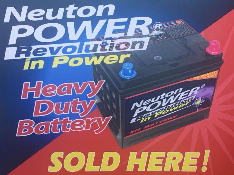 34586070 1820203218046369 3097814255378890752 n - Full Range of Heavy Duty Batteries for Industrial, Vehicle, Marine, Motorbike