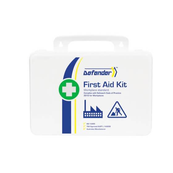 AFAK3W - AERO Healthcare