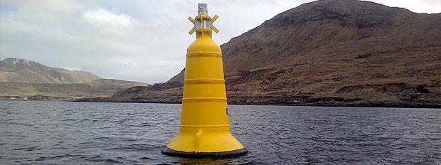 NAV02 header - Marine Aids to Navigation From JFC Marine