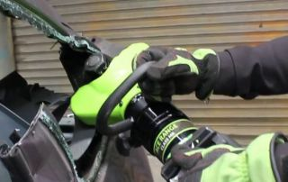 Scorpe 3 320x202 - SCORPE - Hydraulic Tools, Rescue Tools, Vehicle Extrication Tools, Fire Safety Products