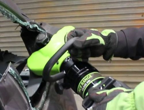 SCORPE – Hydraulic Tools, Rescue Tools, Vehicle Extrication Tools, Fire Safety Products