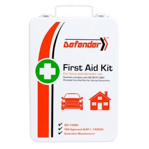 3M front 300x300 - Defender 3 Series - First Aid Kit Tough