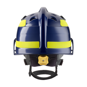 EOM Back 300x300 - Sicor Firefighting Helmets in Australia