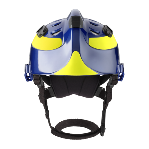 EOM Front 300x300 - Sicor Firefighting Helmets in Australia