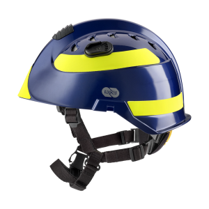 EOM Lat sx 300x300 - Sicor Firefighting Helmets in Australia