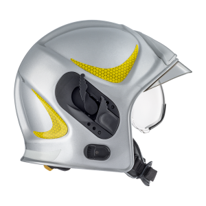 EVO Lat dx 300x300 - Sicor Firefighting Helmets in Australia
