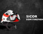 SICOR BANNER 2 177x142 - Fire & Safety