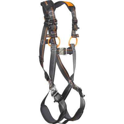 g 1135 s 01 - Skylotec Fall Protection Equipment