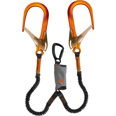l 0560 1 8 s 01 - Skylotec Fall Protection Equipment