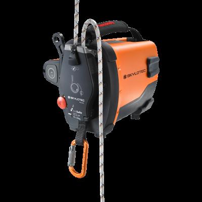 poa 001 s 01 - Skylotec Fall Protection Equipment