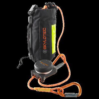 set 342 25 s 01 - Skylotec Fall Protection Equipment