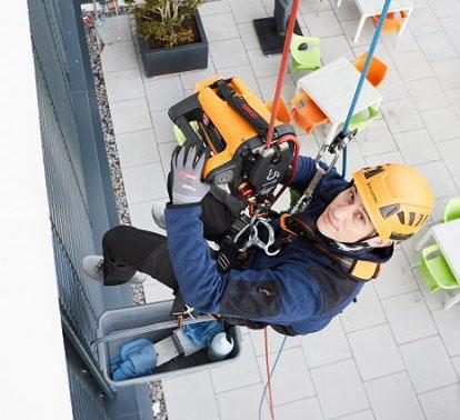 skylotec windows 2 - Skylotec Fall Protection Equipment
