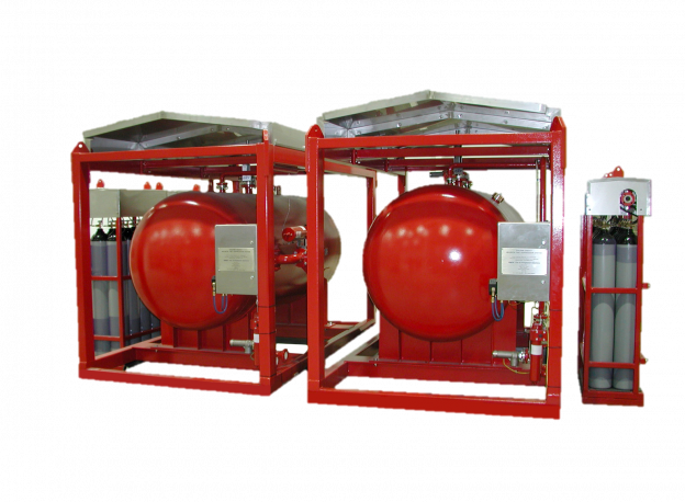 system 3 web - Delta Fire Fighting Equipment