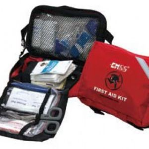 Mini First Aid Bag EX-003