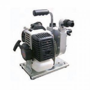 HY25-2 : 2 Stroke Water Pump