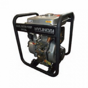 DHY50L : Water Transfer Pump